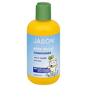 Jason Kids Only! Daily Clean Conditioner