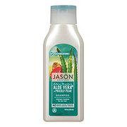 Jason Moisturizing 84% Aloe Vera Shampoo
