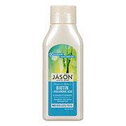 Jason Restorative Biotin Conditioner