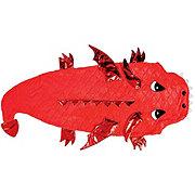 Jay Franco Dragon Tail Blanket