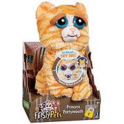 Jazwares Feisty Pets Plush Assortment