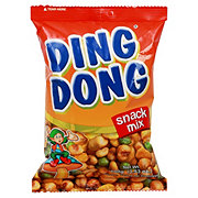 JBC Foods Ding Dong Mixed Nuts