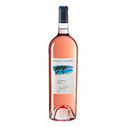 Jean-Luc Colombo Cape Bleue Rose Wine