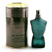 Jean Paul Gaultier Le Male Eau De Toilette Spray for Men