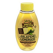 Jell-Craft Jalapeno Lemonade Drink Mix