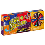 Jelly Belly BeanBoozled Spinner Giftbox