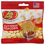 Jelly Belly Buttered Popcorn Jelly Beans