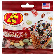 Jelly Belly Cold Stone Creamery Ice Cream Parlor Mix Jelly Beans
