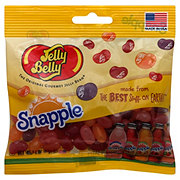 Jelly Belly Snapple Jelly Beans