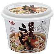 JFC Japanese Style Fresh Udon