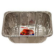 Jiffy-Foil Jiffy Foil Deep Roaster Pan