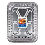 Jiffy-Foil Large Rectangular Roaster