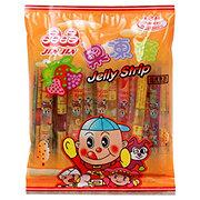 Jin Jin Jelly Strip