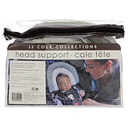 JJ Cole Collections Baby Head Support