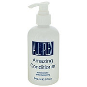 JKS All Plex Hair Defender Amazing Shampoo