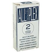 JKS All Plex Hair Defender Two Application Treatments
