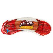 John Morrell Smoked Sausage