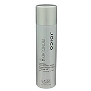 Joico Ironclad Hold 01 Thermal Protectant Spray