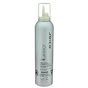 Joico Joiwhip Firm Hold Design Foam Shop Joico Joiwhip Firm Hold