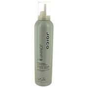 Joico Joiwhip O7 Firm Hold Foam Mousse