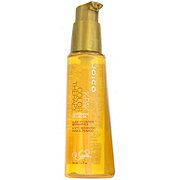 Joico K Pak Color Therapy Restorative Style Treatment