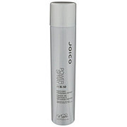 Joico Power Spray Hold 8-10 Fast-Dry Finishing Spray