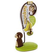 Joie Monkey Banana Holder