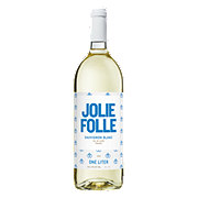 Jolie Folle Sauvignon Blanc
