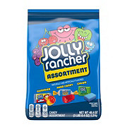 Jolly Rancher Assortment Gusset Bag