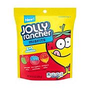 Jolly Rancher Misfits Gummies