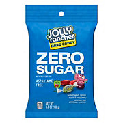 Jolly Rancher Sugar Free Assorted Fruit Flavors Hard Candy