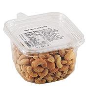 Jordan Almonds Pre-packed Hatch Green Chili Cashews