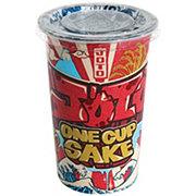 Joto Sake Cup