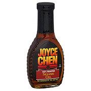 Joyce Chen 100% Pure Roasted Sesame Oil