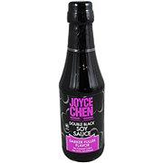 Joyce Chen Double Black Soy Sauce