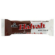 Joyva Chocolate Covered Halvah
