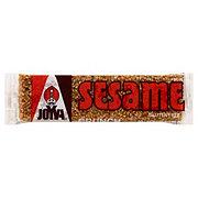 Joyva Sesame Crunch Candy Bar