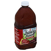 Juicy Juice 100% Fruit Punch
