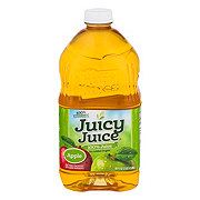 Juicy Juice 100% Juice Apple Juice