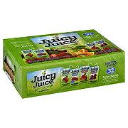 Juicy Juice Fun Size Variety Pack