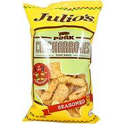 Julio's Original Chicharrones