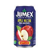 Jumex Apple Nectar