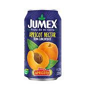 Jumex Apricot Nectar