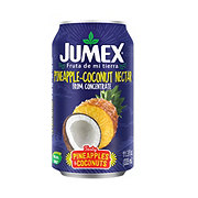 Jumex Coconut Pineapple Nectar