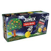 Jumex Guava Nectar Pouches