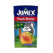 Jumex Kids Peach Nectar