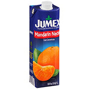 Jumex Mandarin Nectar