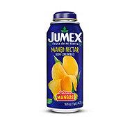 Jumex Mango Nectar