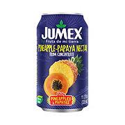 Jumex Papaya Pineapple Nectar