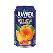 Jumex Peach Nectar